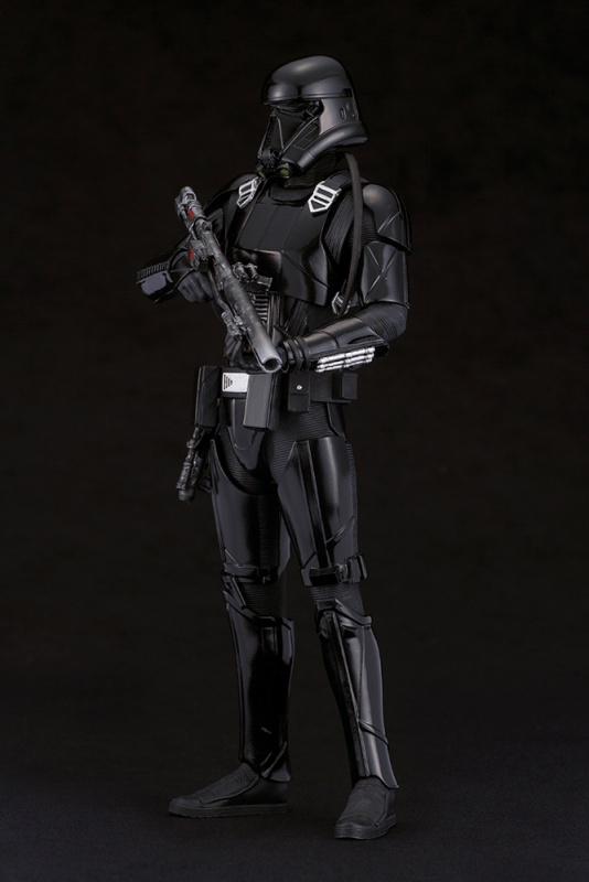 kotobukiya-death trooper (6)