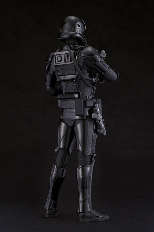 kotobukiya-death trooper (8)