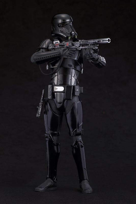 kotobukiya-death trooper (9)