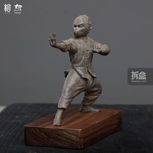 mona-dongzi-monkey-2