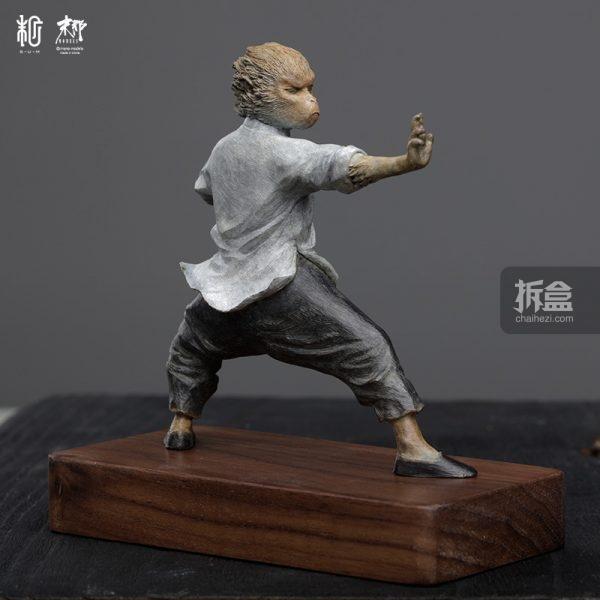mona-dongzi-monkey-3