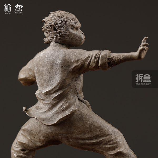 mona-dongzi-monkey-4