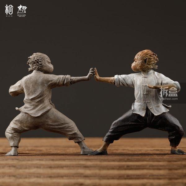 mona-dongzi-monkey-5