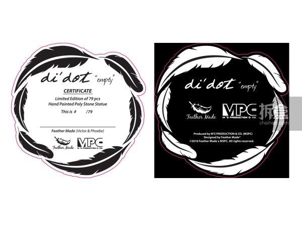 mspc-didot-empty-onsale-013
