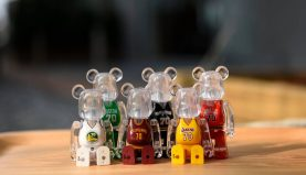 nba-bearbrick-5