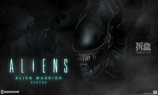 preview_alienwarriorstatue