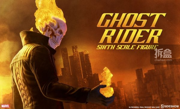 preview_ghostrider-03