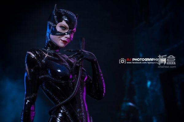 sideshow-catwoman-aj-1