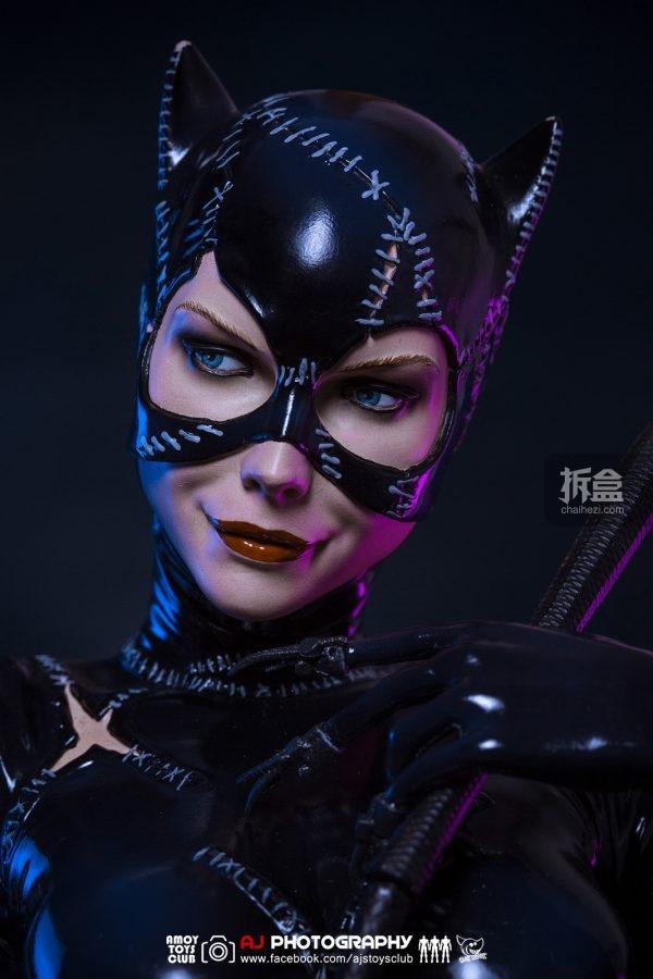 sideshow-catwoman-aj-12