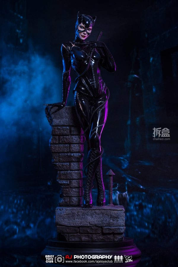 sideshow-catwoman-aj-2