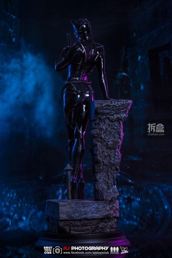 sideshow-catwoman-aj-4