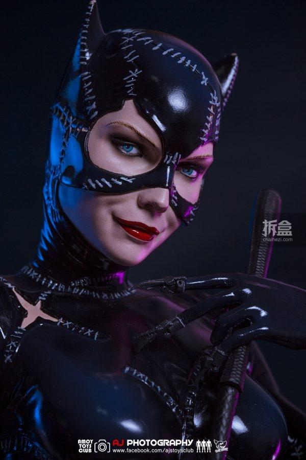 sideshow-catwoman-aj-6