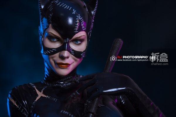sideshow-catwoman-aj-7
