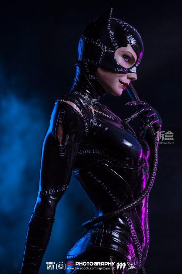 sideshow-catwoman-aj-8