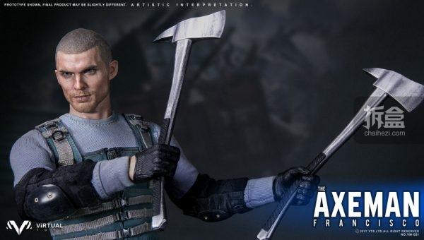 vts-AXEMAN (8)